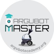 s_argubot master.png