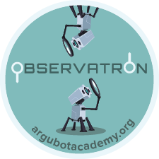 s_observatron.png