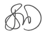 SignatureGraphic.jpg