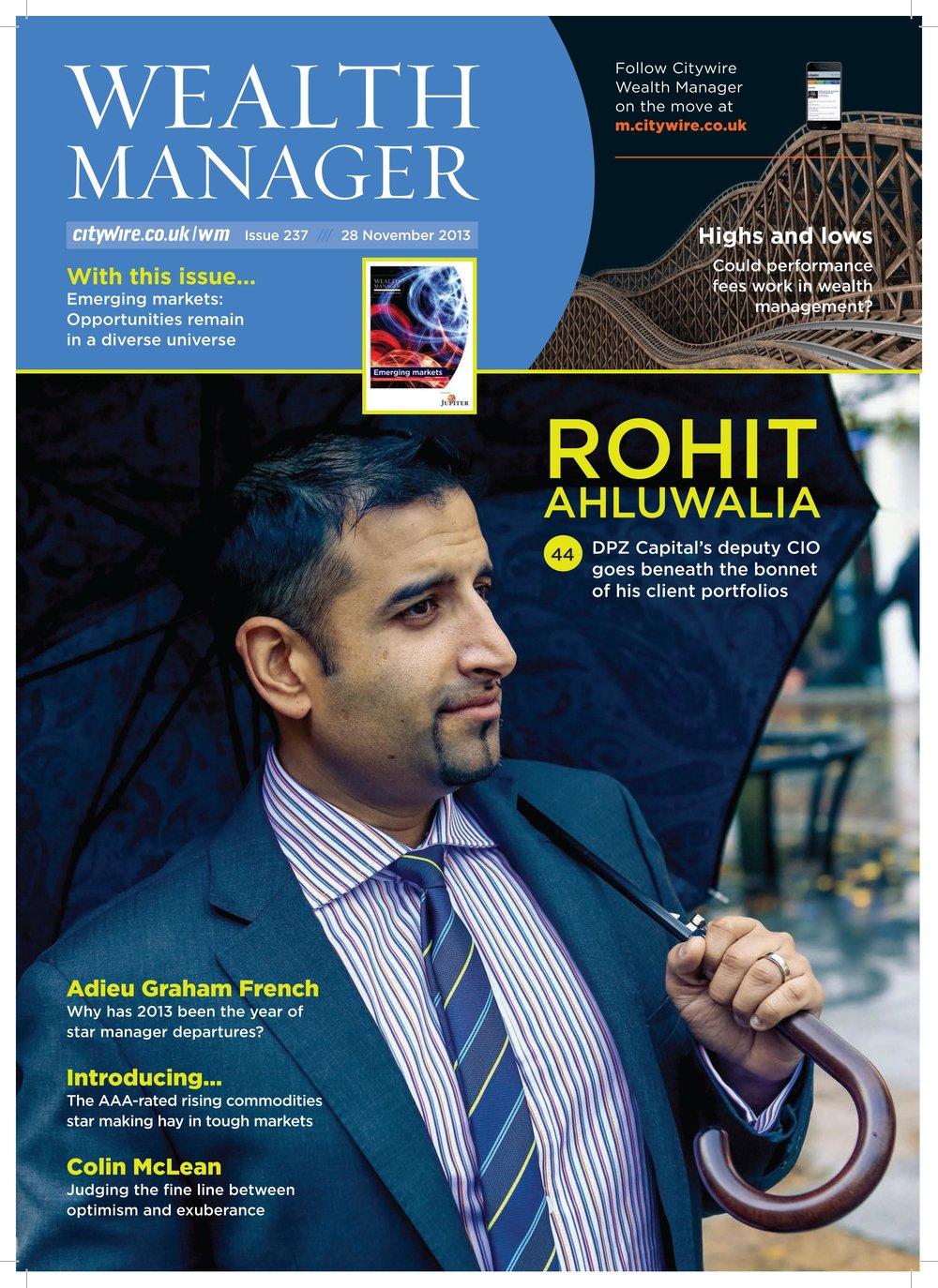 WM 237 Rohit Ahluwalia-1.jpg