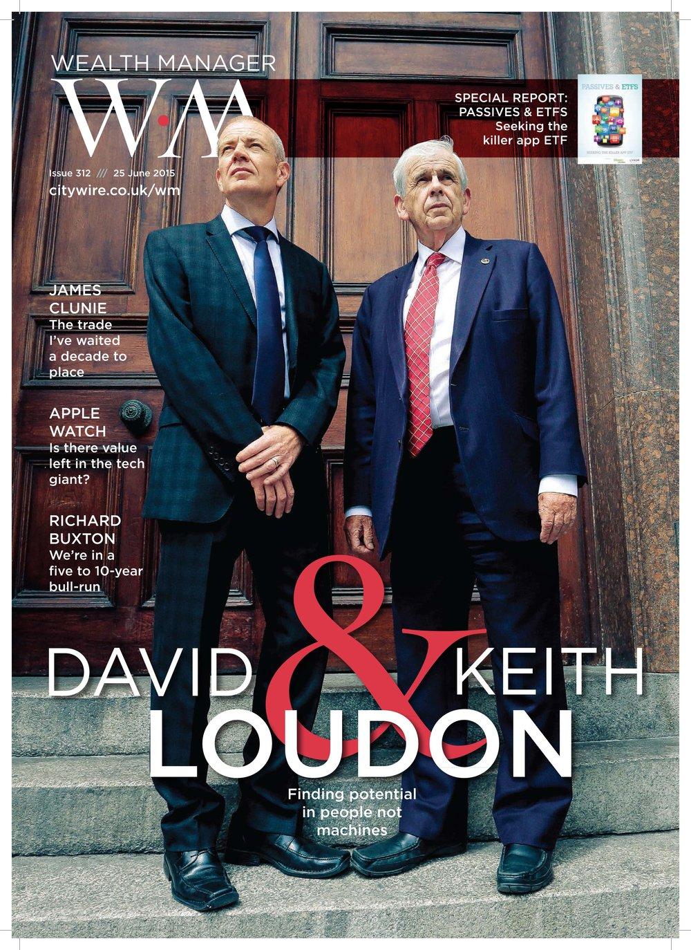 WM - David & Keith Loudon-1.jpg