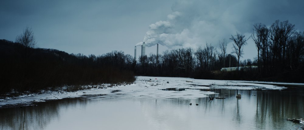 In early 2014, a proud population became test fodder when a mysterious coal-cleaning chemical spilled directly into West Virginia's capital city water supply. Although the spill garnered headlines across the country, little changed in this neglected realm. With dreamlike imagery these disparate voices chorus in a singular question: has this land already died, or is there Still Life? Filmed and Directed by Johnny Saint Ours.