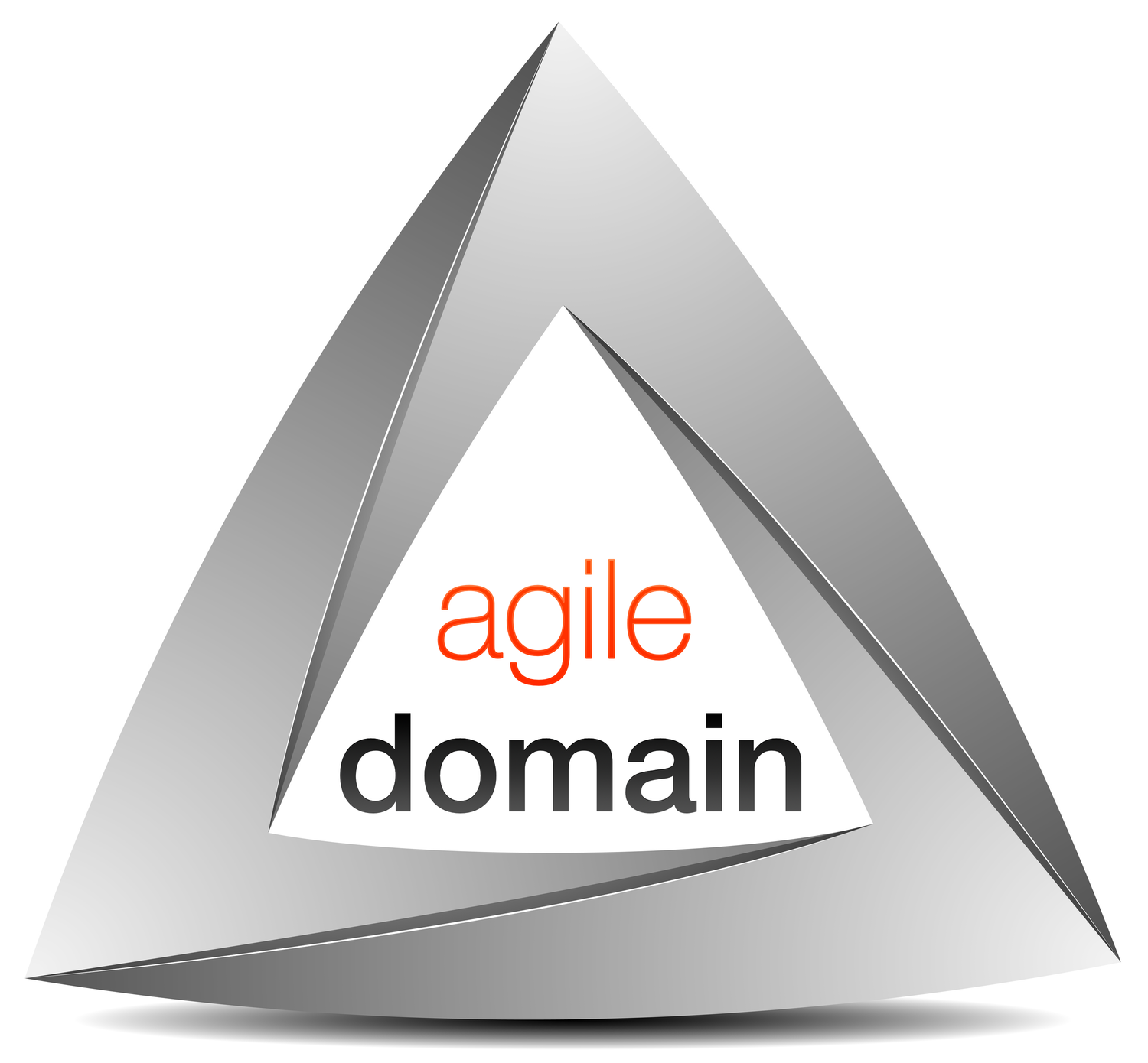 Agile Domain Limited