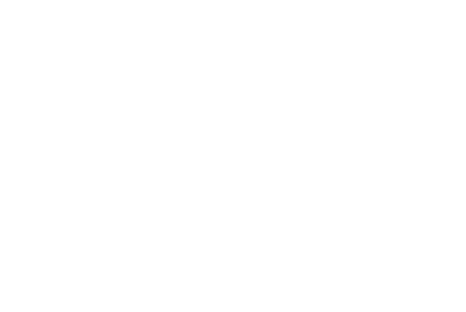 THE CLIMB - by Joshua Jordison