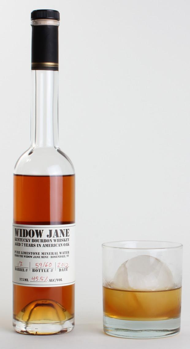 widow-jane-1-thumb-620x1135-50478.jpg