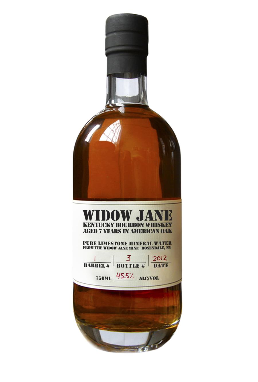* 7 yr widow jane bottle.jpg