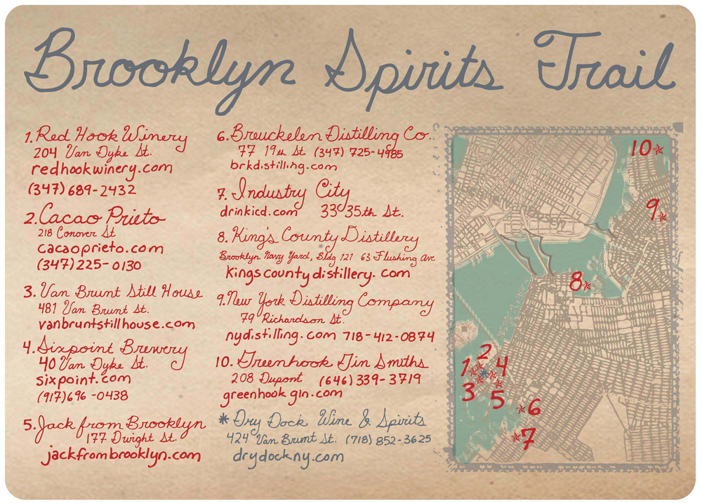 Brooklyn Spirits Trail 1.jpg