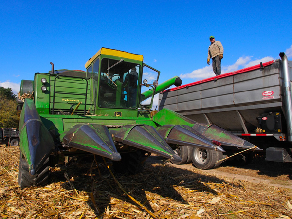 tractor2-1.JPG