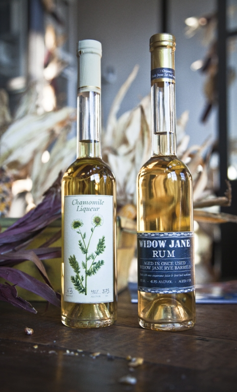 rum and chamomile.JPG