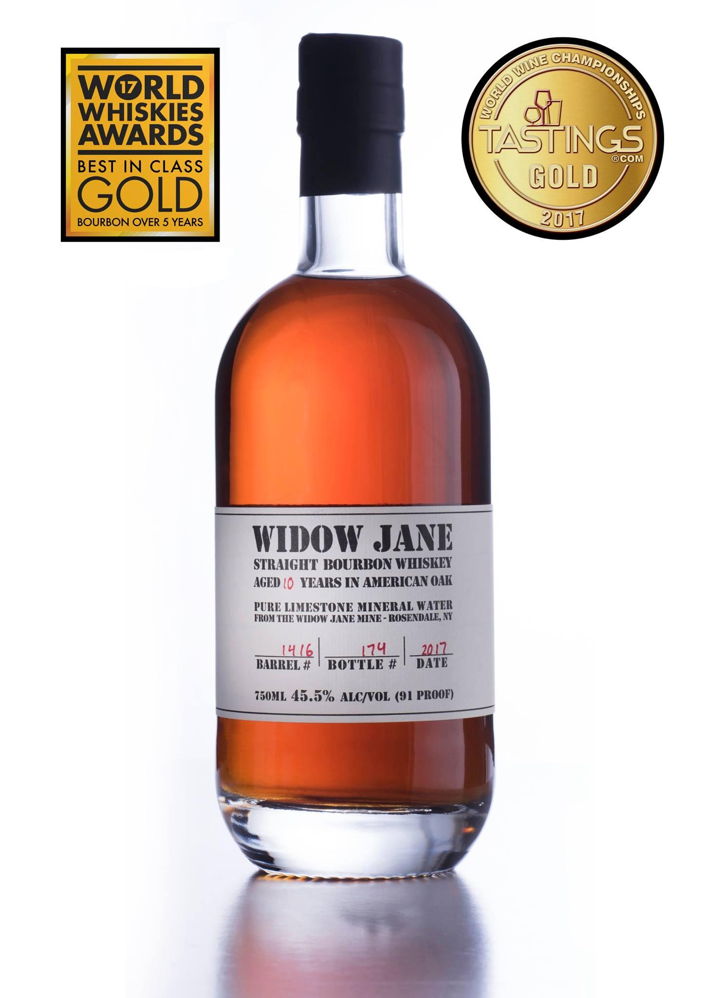 3784708ab Press — Widow Jane