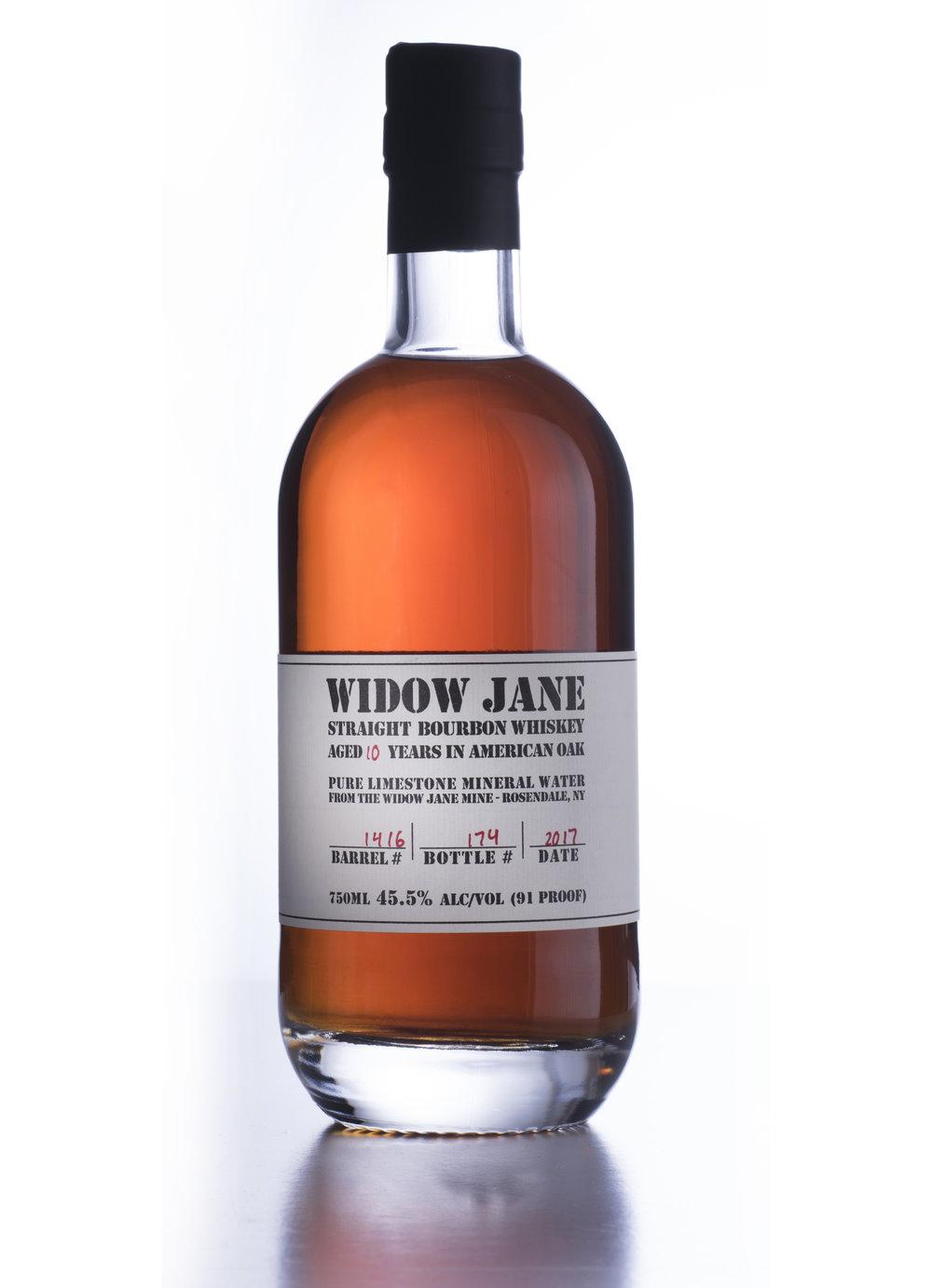 10 Year Bourbon A.jpg