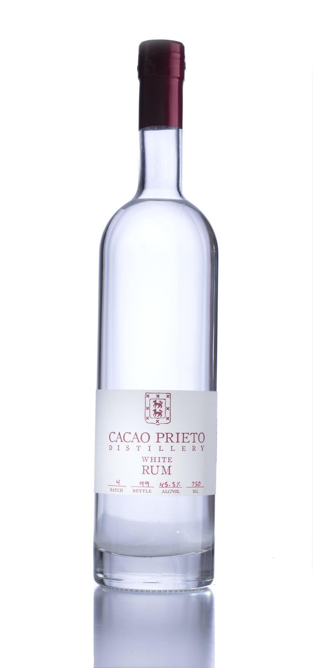 White Rum.jpg