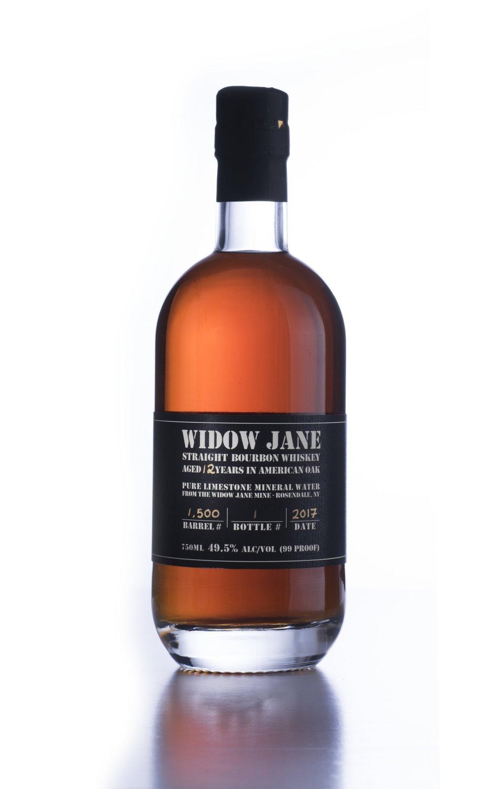 12 Year Bourbon Private Barrel.jpg