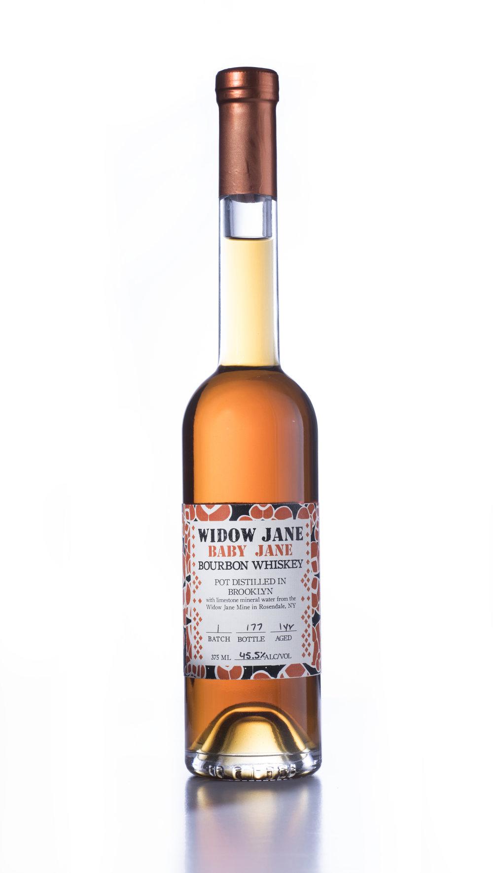 Heirloom Baby Jane Bourbon.jpg