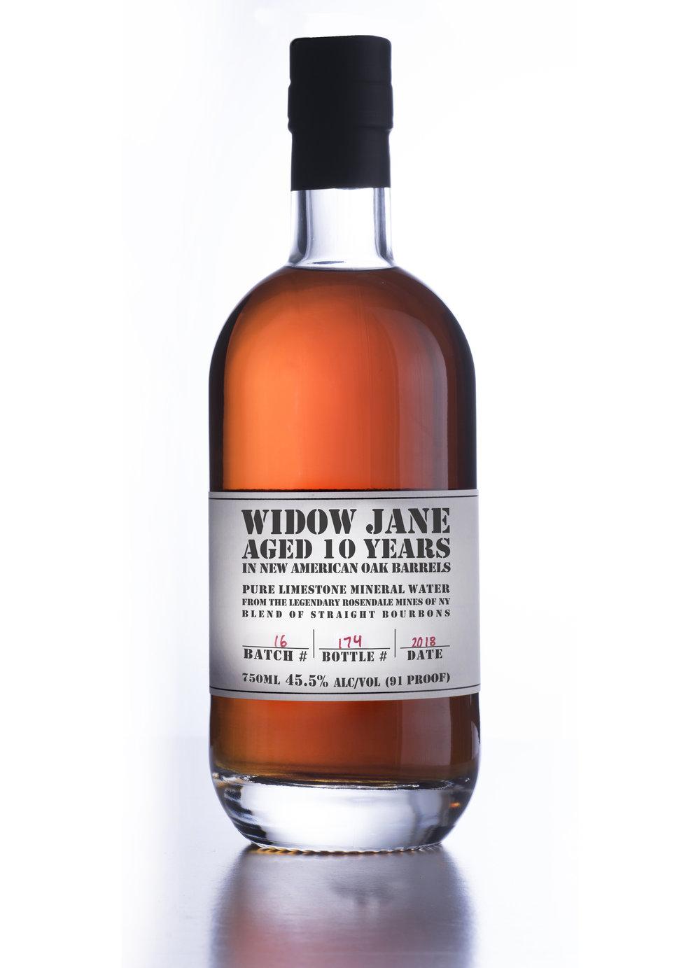5BB WJ10 Bottle Shot Front .jpg