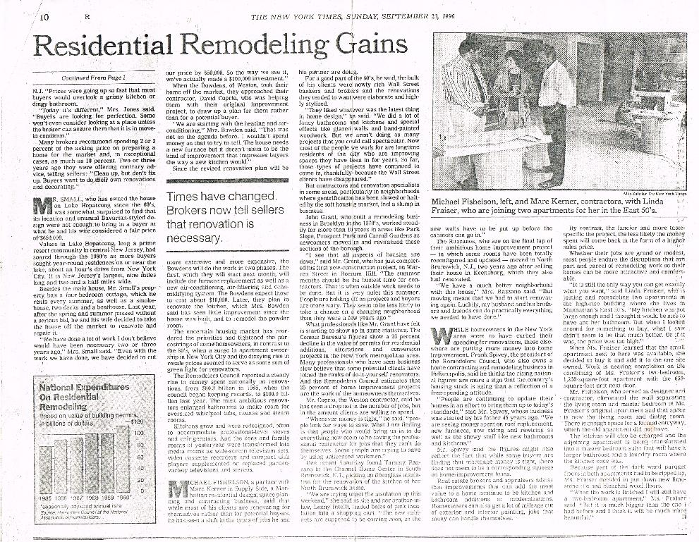 nytimes1990.jpg