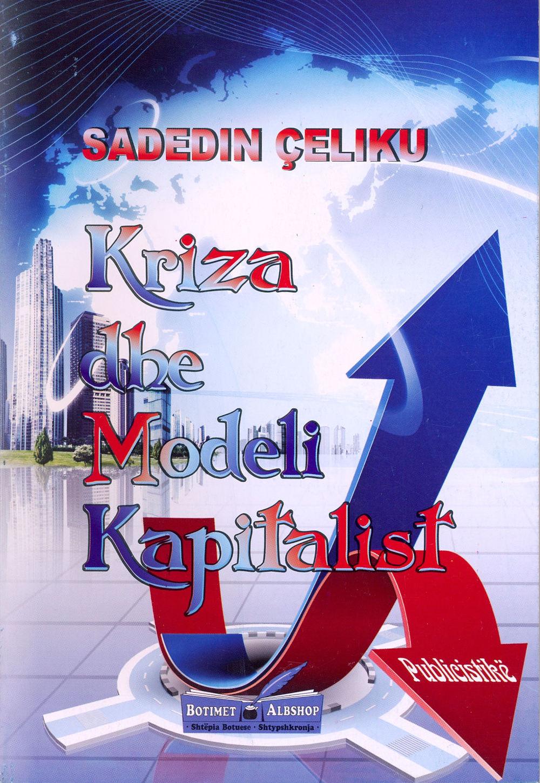 book 6 (2).jpg