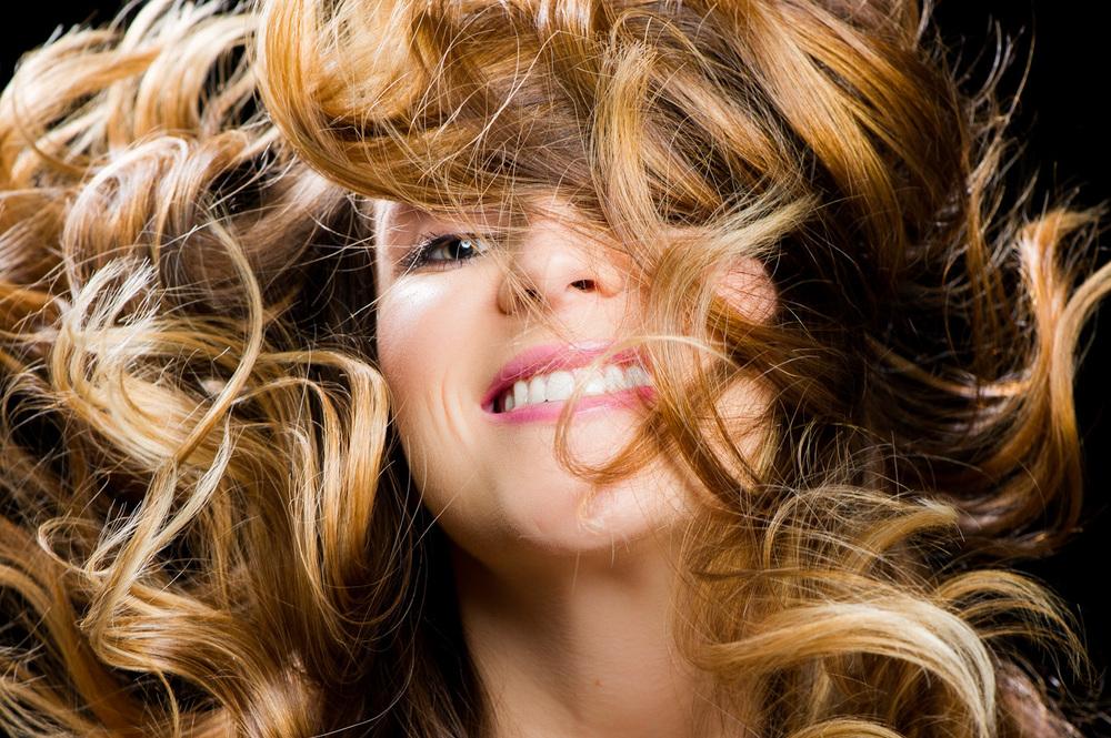 Hidrata en profundidad tu cabello