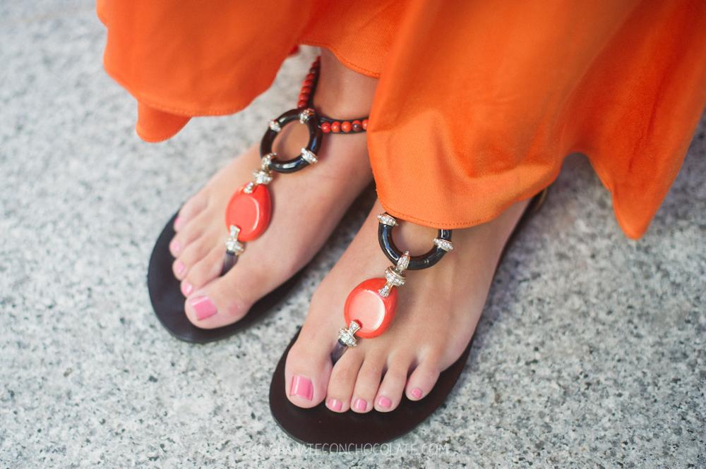 sandalias bruno premi