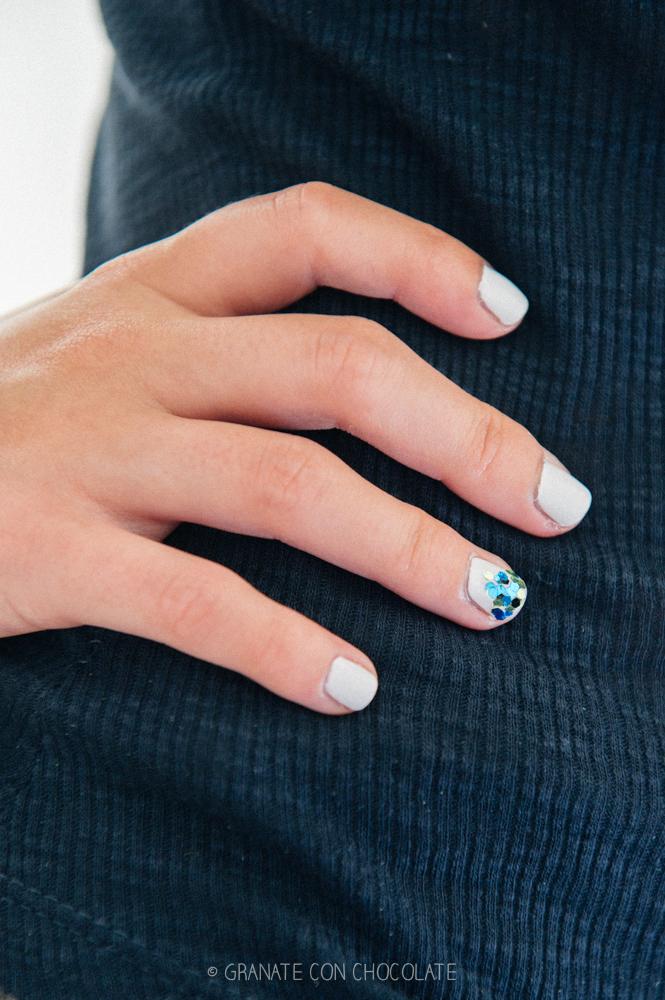 essence nail art
