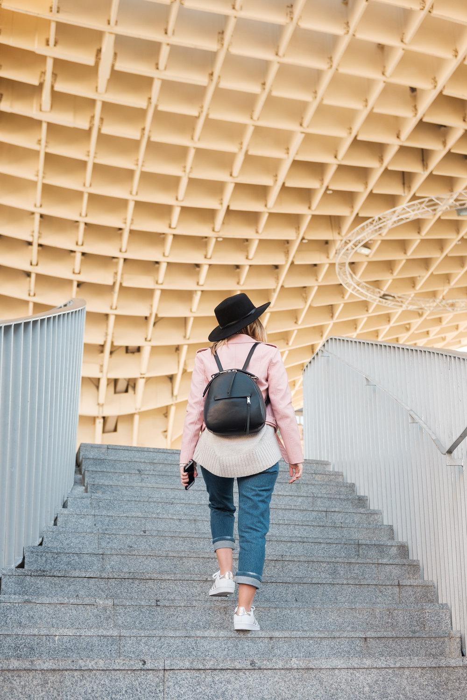 blogger-en-sevilla-23.jpg