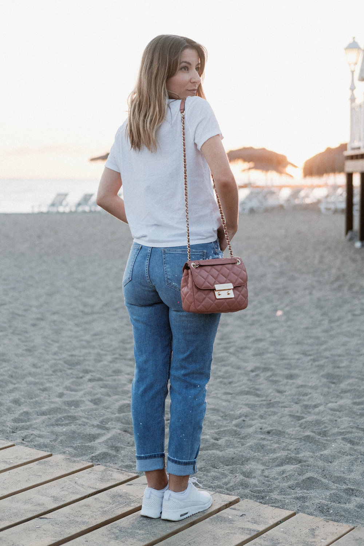 blogger de moda-9.jpg