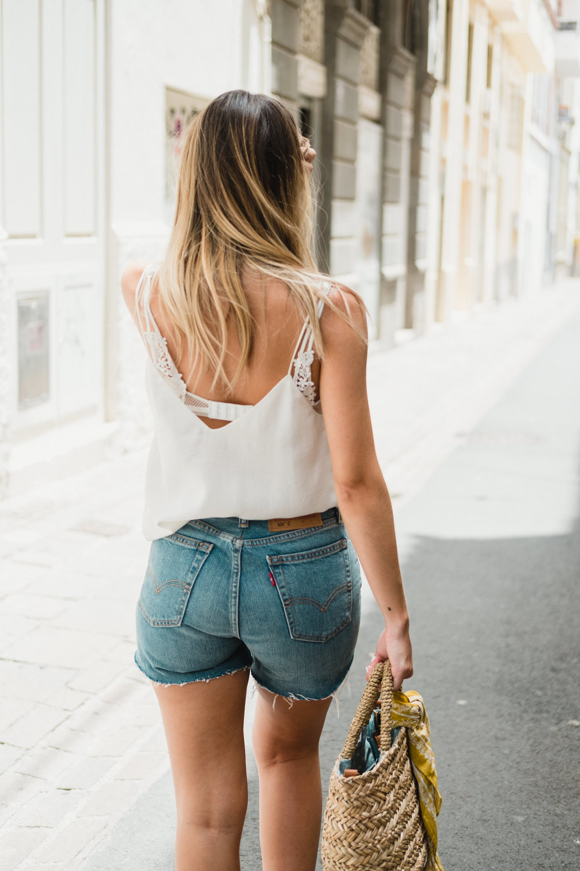 blog de moda-2.jpg