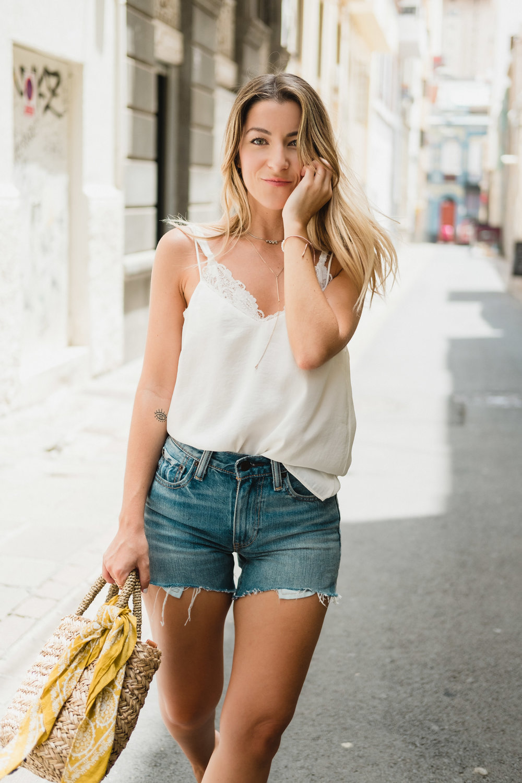 blog de moda-4.jpg