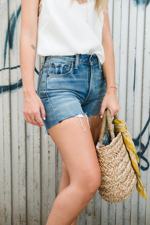blog de moda-12.jpg