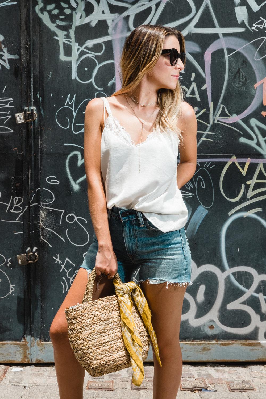 blog de moda-26.jpg