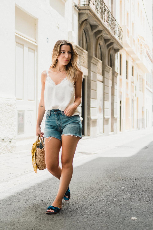 blog de moda-7.jpg