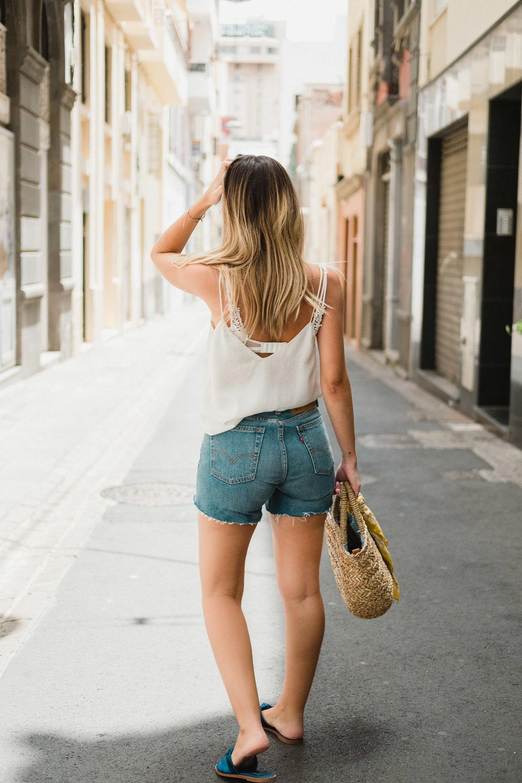 blog de moda-5.jpg