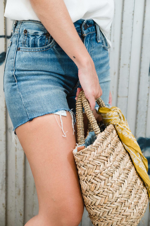 blog de moda-11.jpg