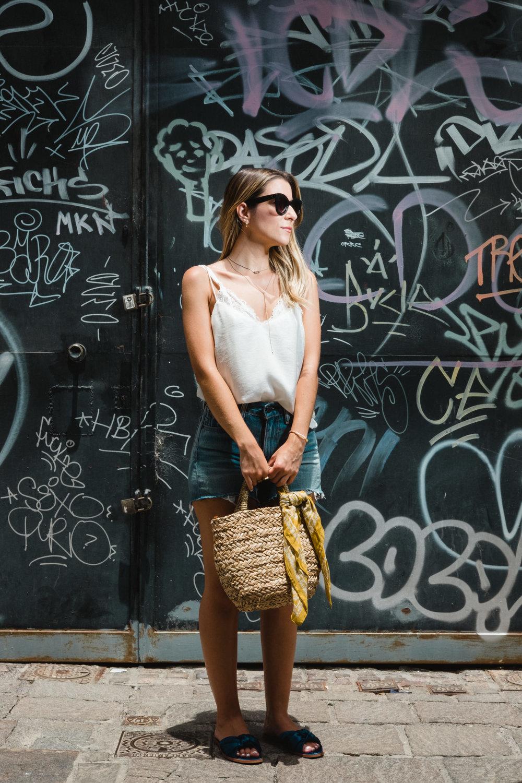 blog de moda-23.jpg