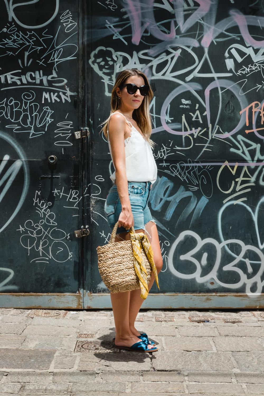blog de moda-24.jpg