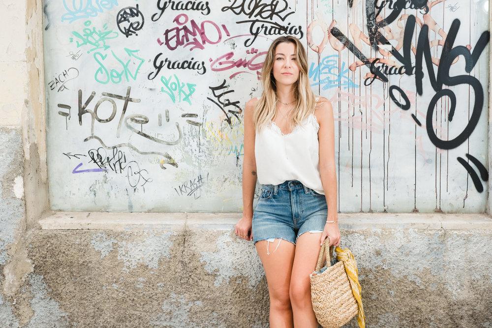 blog de moda-19.jpg