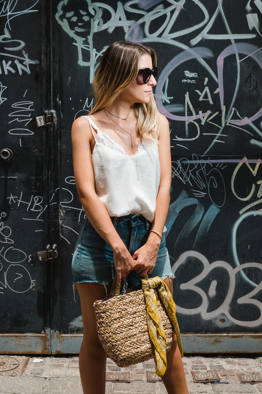 blog de moda-22.jpg