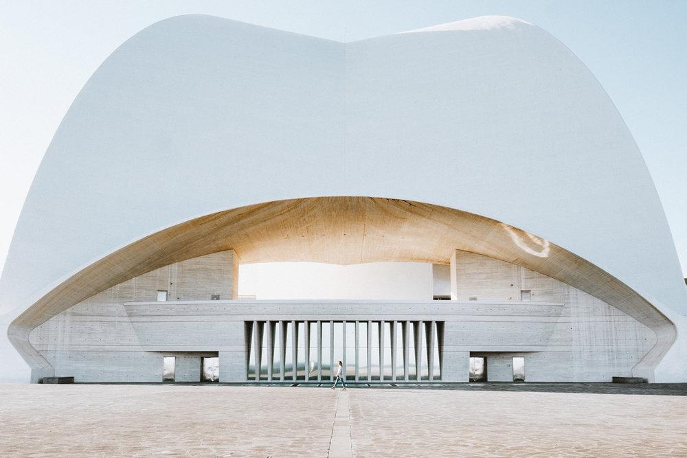 Granate Auditorio-10.jpg