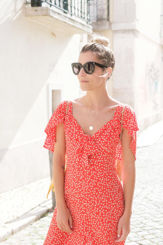 vestido rojo flores-12.jpg