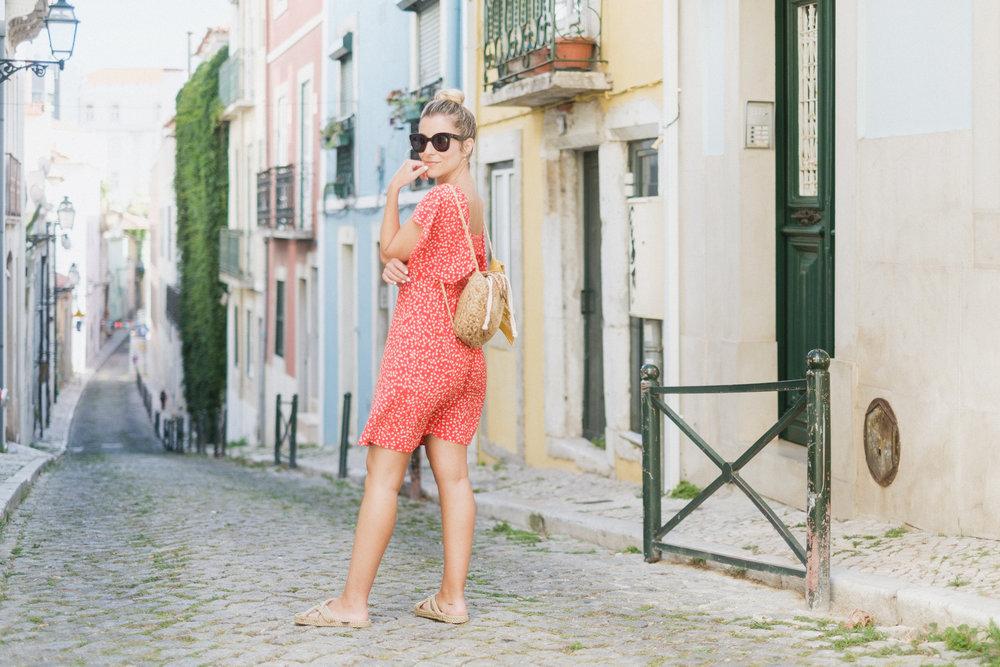 vestido rojo flores-14.jpg