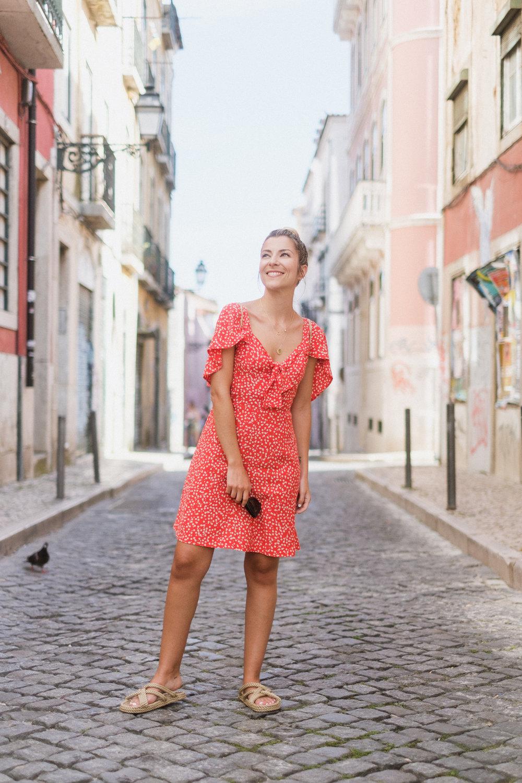 vestido rojo flores-9.jpg