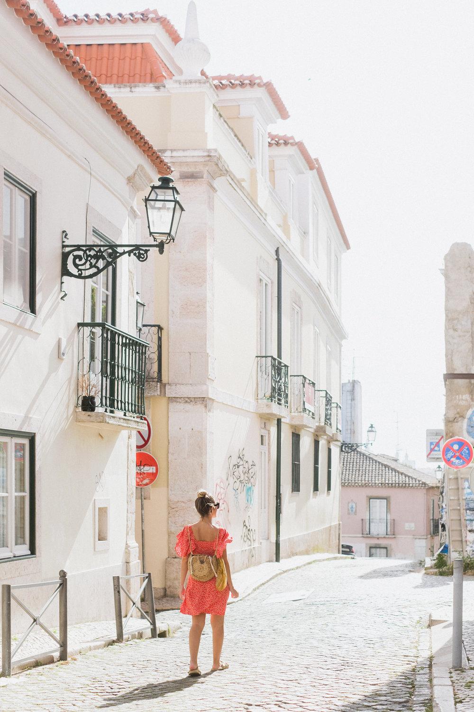 vestido rojo flores-10.jpg