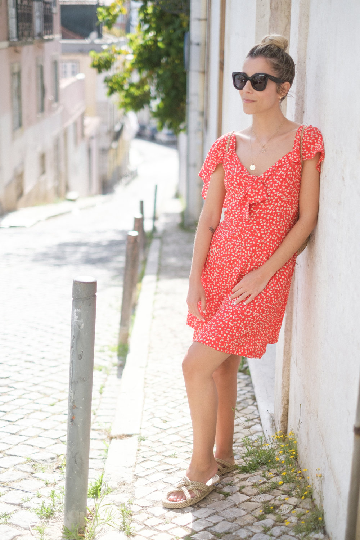 vestido rojo flores-17.jpg