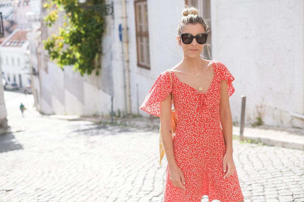 vestido rojo flores-23.jpg