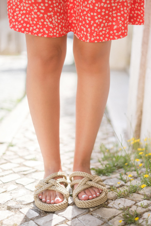 vestido rojo flores-21.jpg