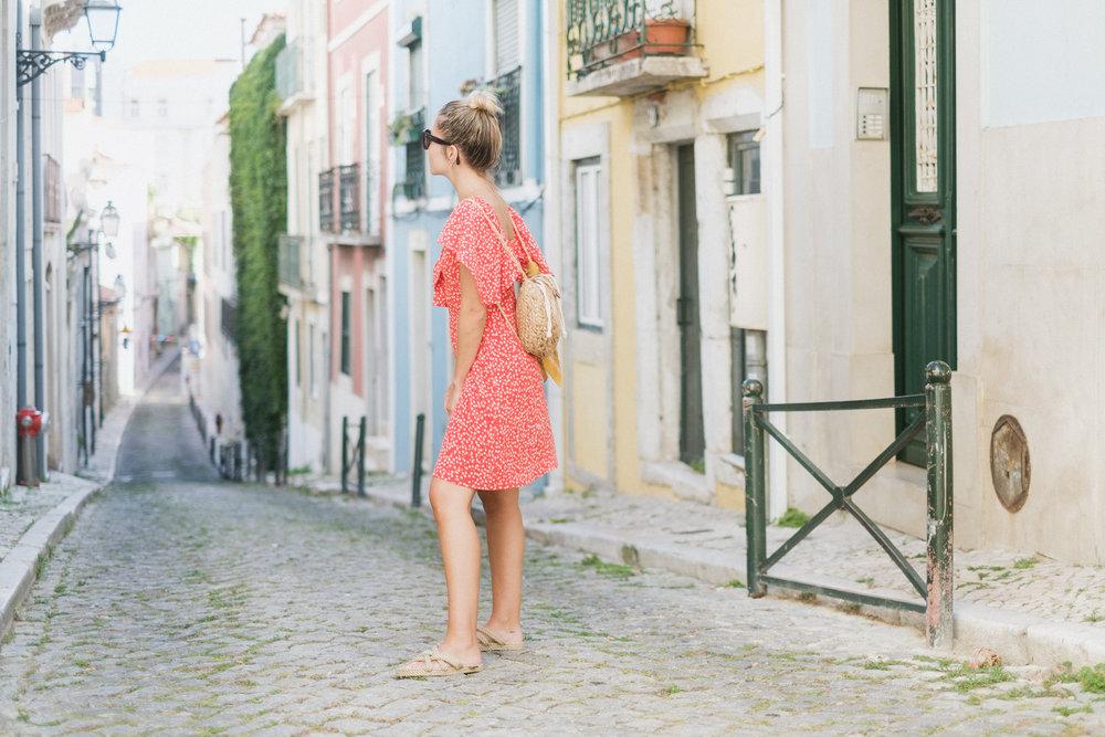 vestido rojo flores-13.jpg