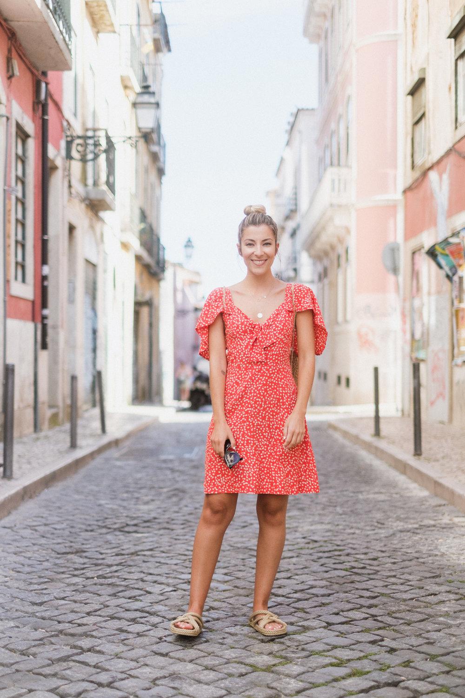 vestido rojo flores-8.jpg