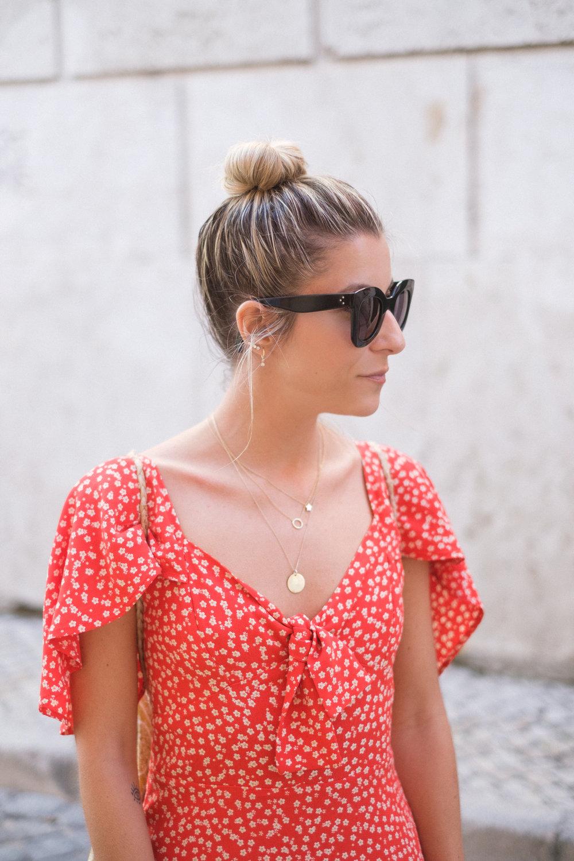 vestido rojo flores-3.jpg