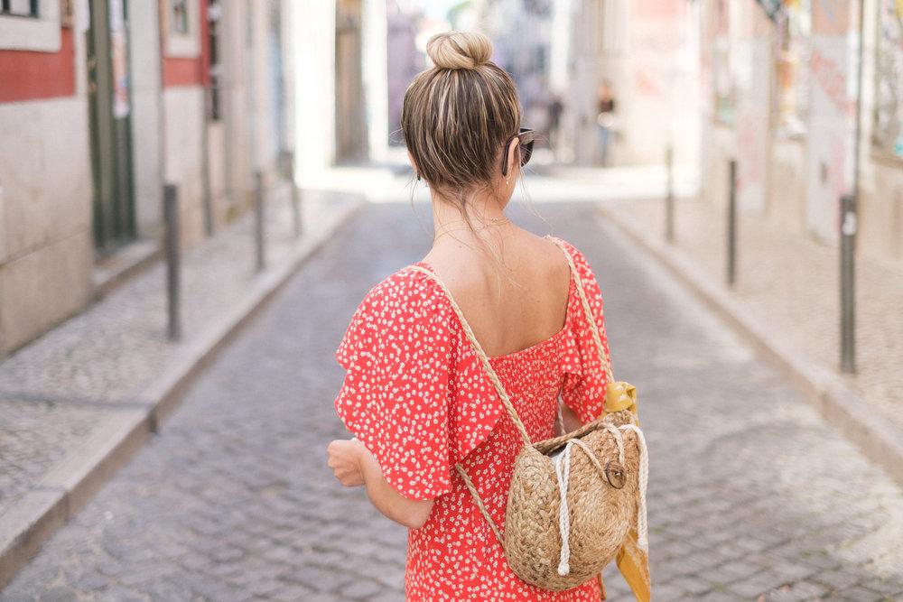 vestido rojo flores-1.jpg