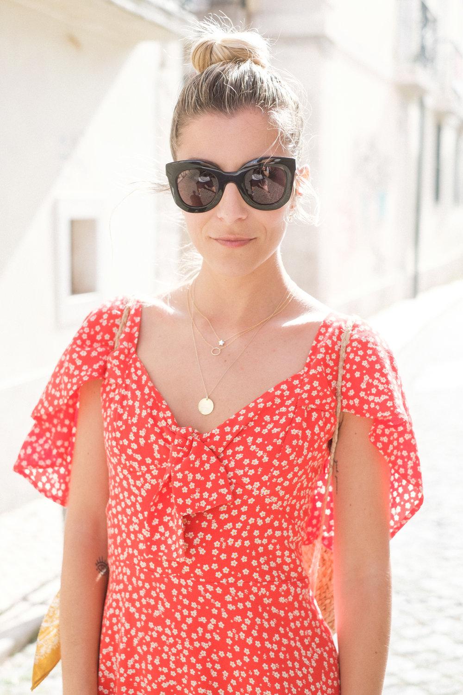 vestido rojo flores-11.jpg